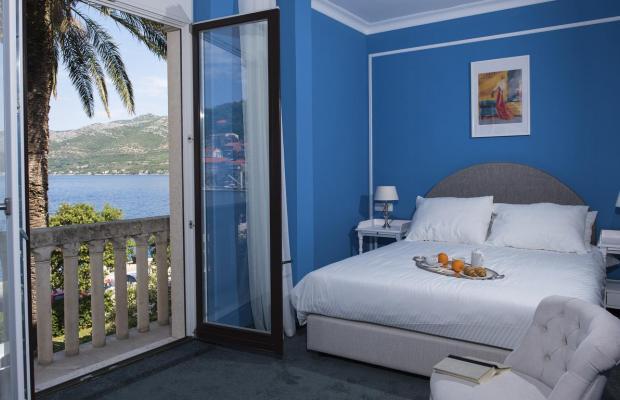 фото Hotel Korcula De La Ville изображение №26