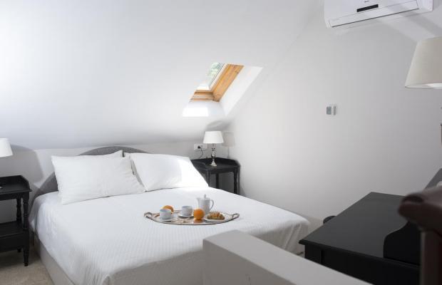 фото Hotel Korcula De La Ville изображение №14