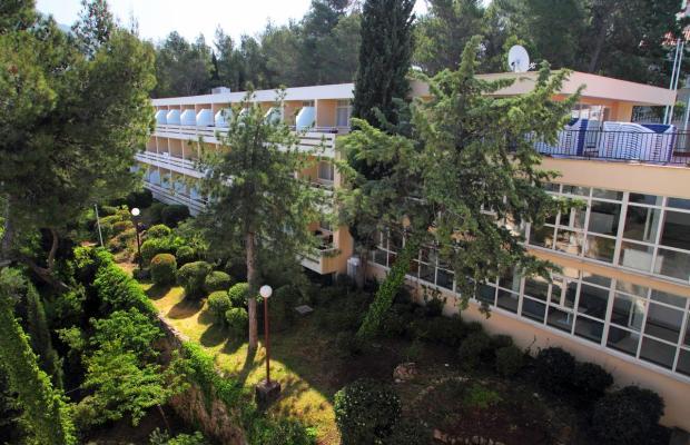 фото отеля Hotel Cavtat (ex. Iberostar Cavtat) изображение №45