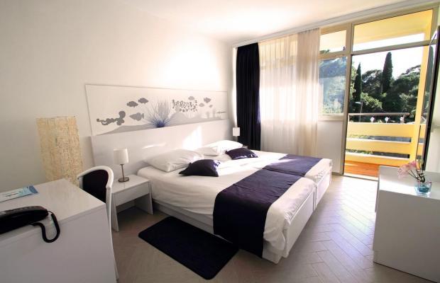 фото Hotel Cavtat (ex. Iberostar Cavtat) изображение №38