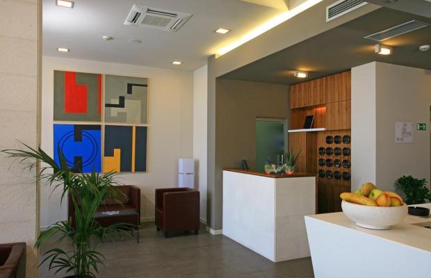 фото отеля Vrilo изображение №13