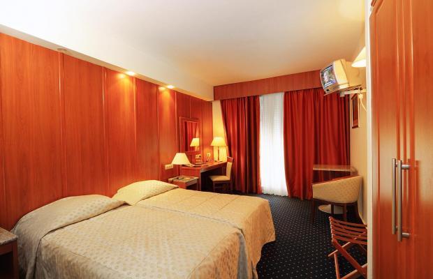 фото отеля Marco Polo изображение №17