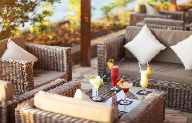 фотографии Adriatic Luxury Odisej изображение №12