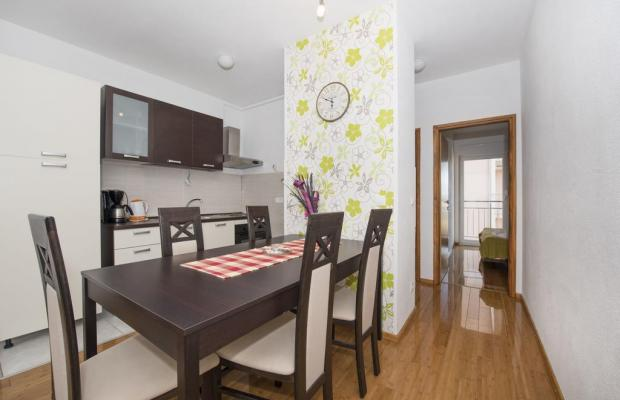 фото Apartments Maria изображение №22