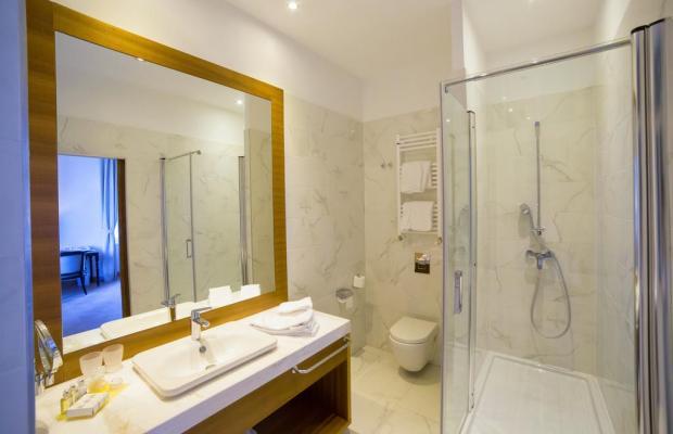 фото Design Hotel Royal изображение №18