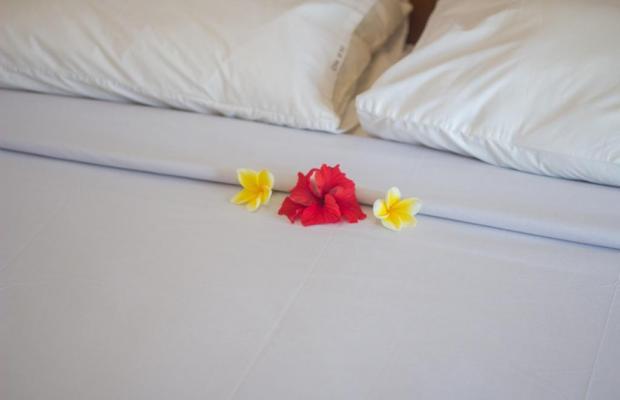 фото отеля Sinar Bali изображение №13