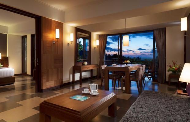 фото Sun Island Hotel изображение №30