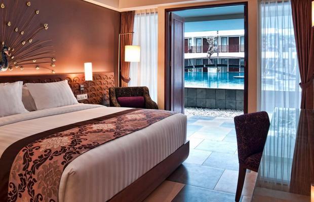 фото Sun Island Hotel изображение №2