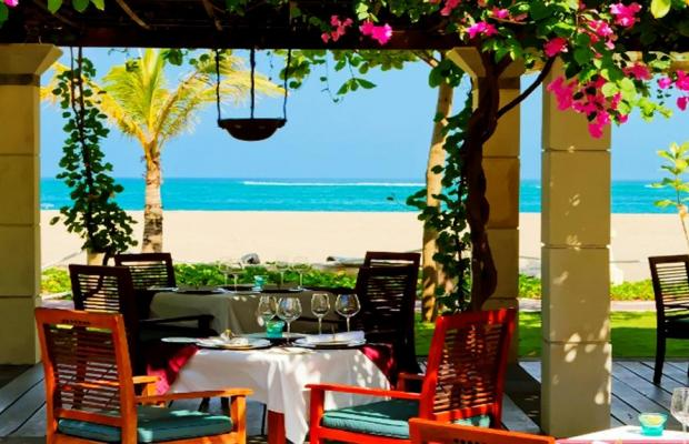 фото The Sandi Phala Beach Resort изображение №2