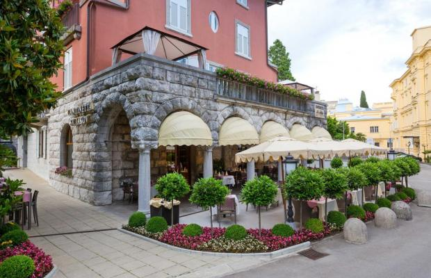 фотографии Hotel Sveti Jakov изображение №12
