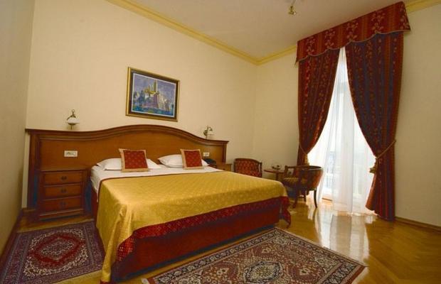 фотографии отеля Galeb изображение №11