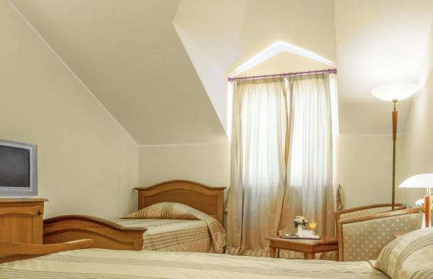 фото отеля Hotel Spongiola изображение №17