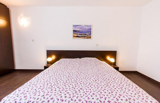 фотографии Hotel Omorika изображение №20