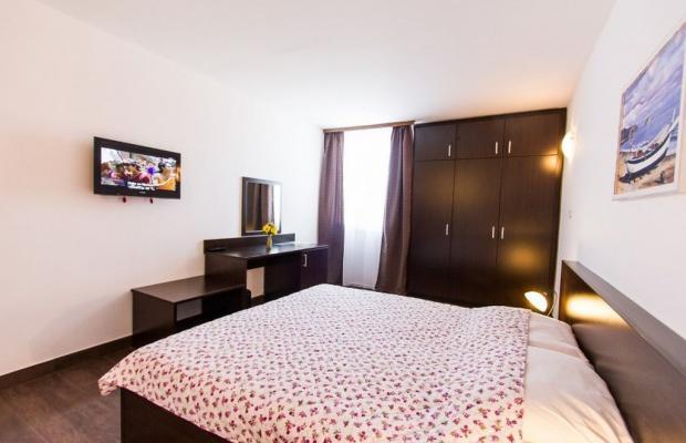 фото Hotel Omorika изображение №18