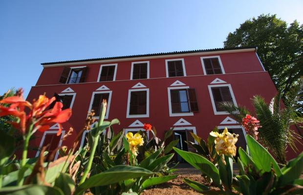 фото отеля Villa Donat Dependence изображение №5