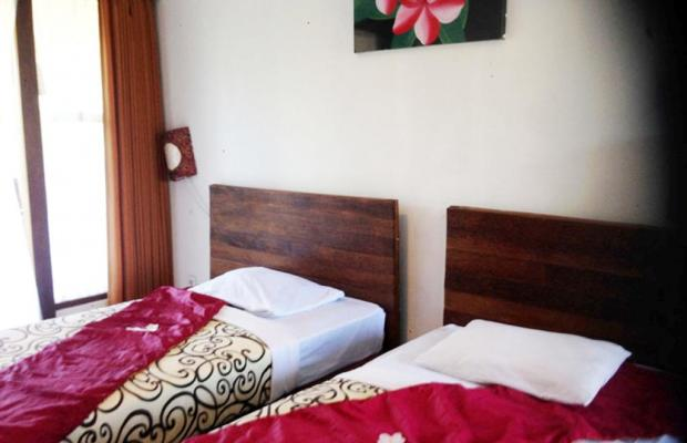 фото отеля Abian Boga изображение №13
