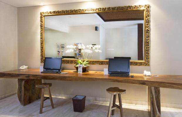фото отеля Amadea Resort & Villas изображение №21