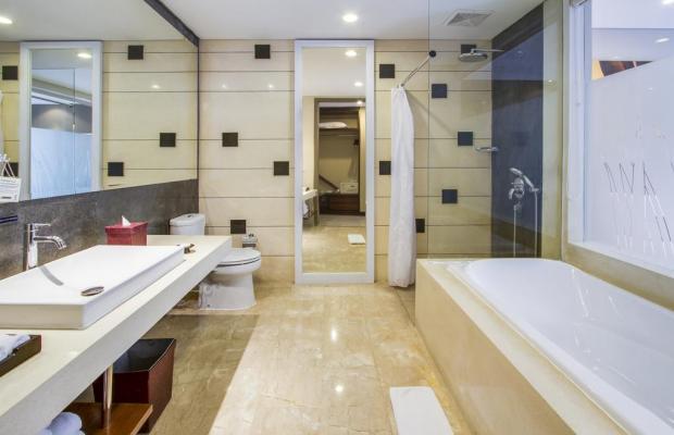 фотографии Amadea Resort & Villas изображение №12