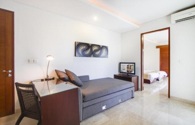 фото Amadea Resort & Villas изображение №2