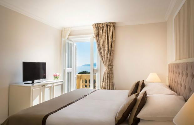 фото Remisens Premium Hotel Kvarner изображение №22