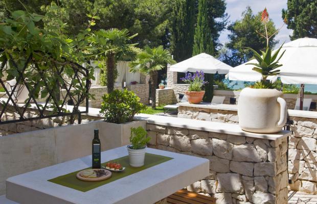 фото отеля Bracka Perla изображение №21