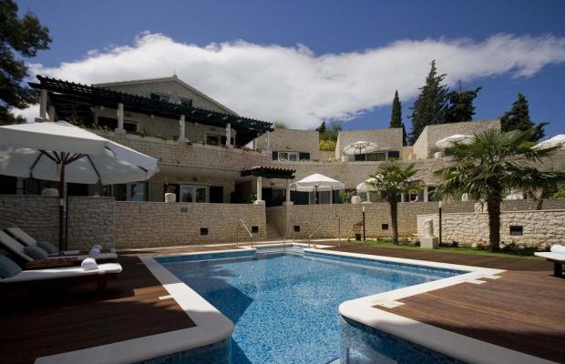 фото отеля Bracka Perla изображение №1
