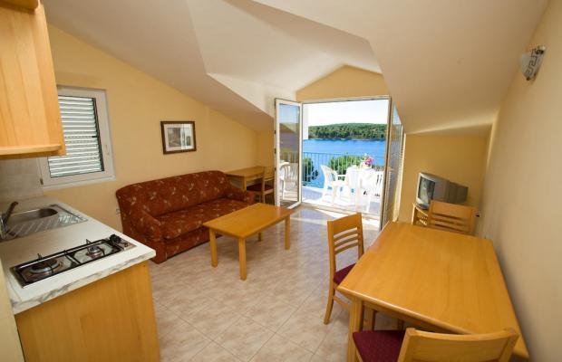 фото отеля Illyrian Resort изображение №9