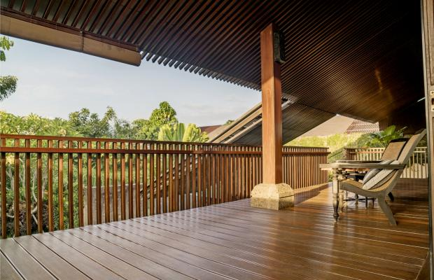 фото отеля Ametis Villa изображение №9