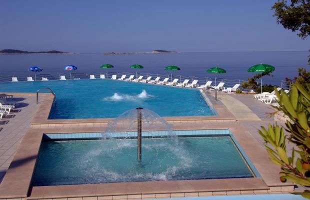 фото отеля Orphee изображение №17