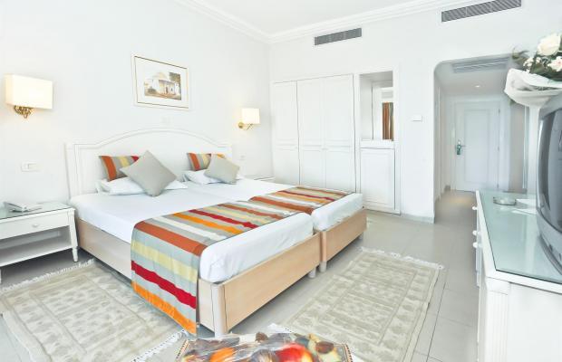 фотографии Marhaba Resort изображение №20