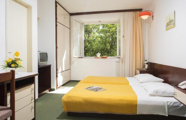 фото отеля Park изображение №5