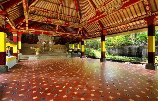 фотографии Arma Museum & Resort изображение №24