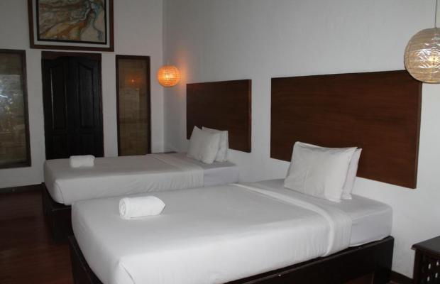 фото отеля Alam Bali изображение №17
