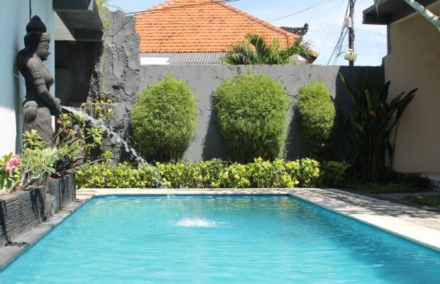 фото отеля Alam Bali изображение №9