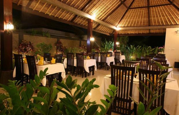 фотографии Bali Rich Luxury Villa изображение №24