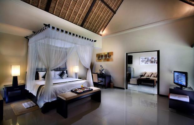 фото Bali Rich Luxury Villa изображение №10