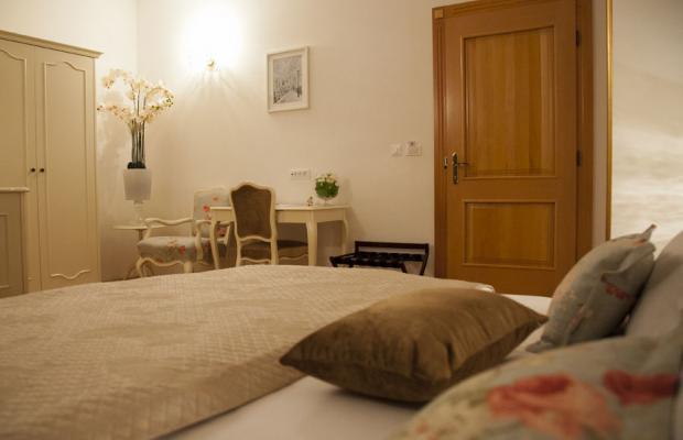 фотографии отеля Palace Judita Heritage Hotel изображение №7