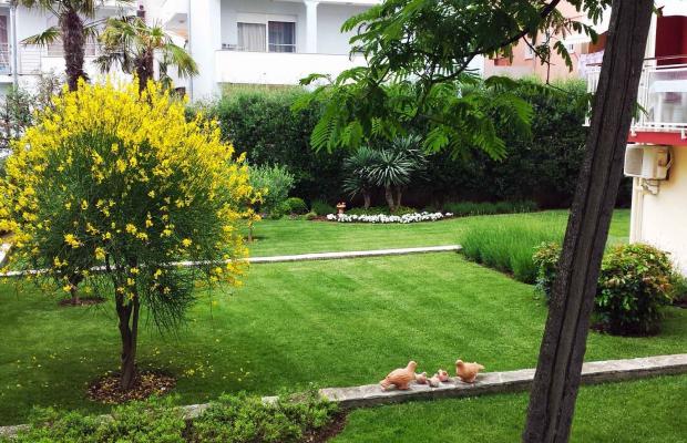 фото отеля Apartmani Milin изображение №5