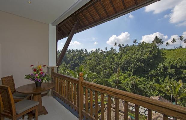 фотографии отеля The Lokha Ubud изображение №19