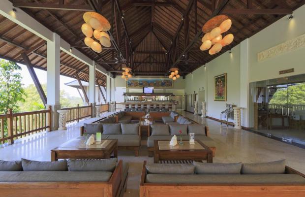 фотографии отеля The Lokha Ubud изображение №15