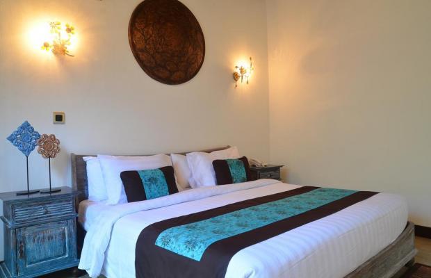 фото отеля Ubud Raya Resort изображение №33