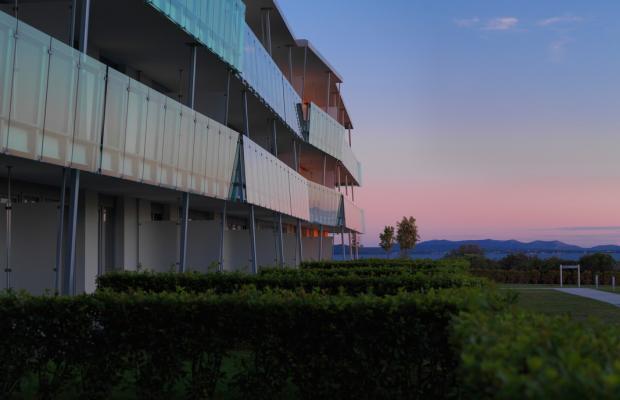 фотографии отеля Falkensteiner Residences Senia изображение №7