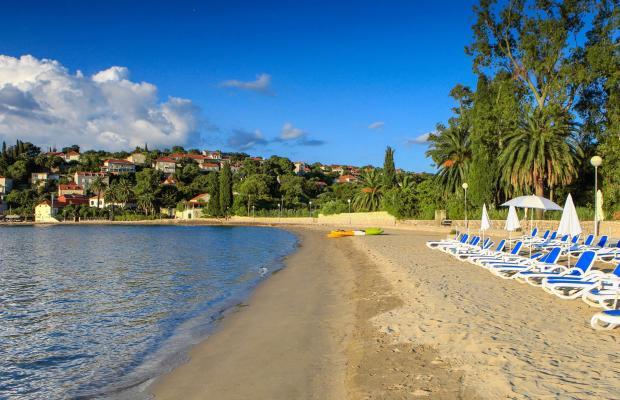 фотографии отеля Karisma Sensimar Kalamota Island Resort (ex. Villa Kolocep) изображение №31