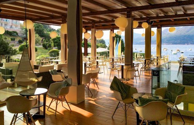 фотографии Karisma Sensimar Kalamota Island Resort (ex. Villa Kolocep) изображение №8