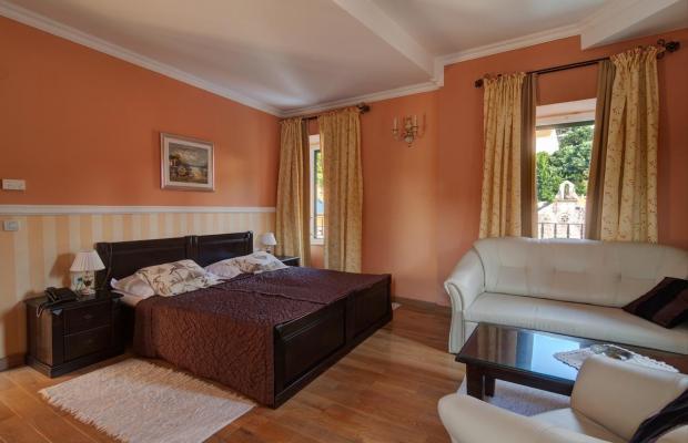 фотографии Villa Pattiera изображение №24