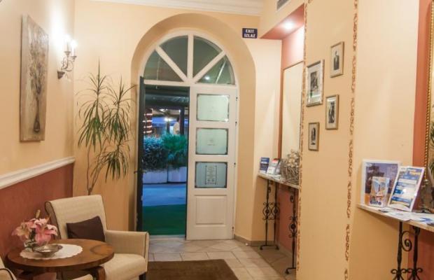 фотографии Villa Pattiera изображение №12