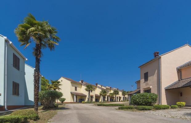 фото отеля Savudrija Apartments изображение №5