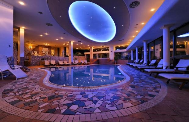 фото Grand Hotel Adriatic II изображение №26