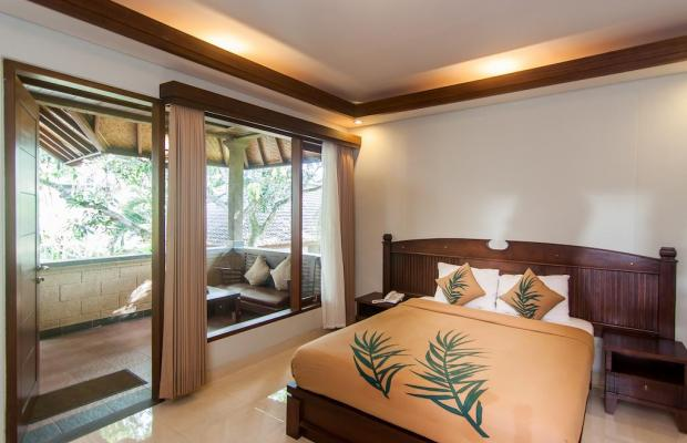 фотографии De Munut Balinese Resort & Spa (ex. De Munut Cottages) изображение №16