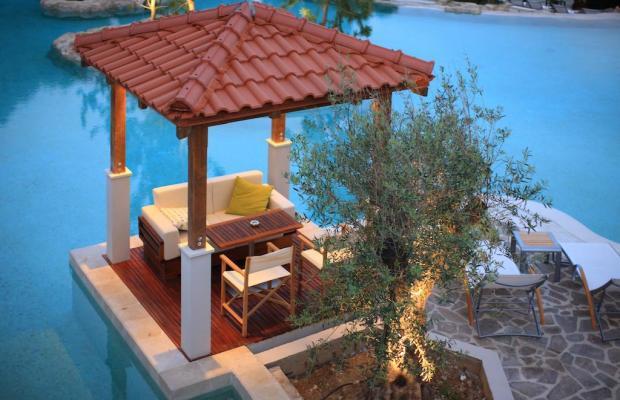 фотографии Suncani Amfora Hvar Grand Beach Resort изображение №24